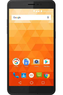 Panasonic P77 Grey