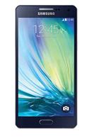 Samsung_Galaxy_A5_(A500)_16_Gb_Blue_B.png