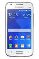 Samsung Galaxy S Duos 3 (G316Hu) White