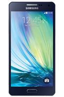 Samsung Galaxy a5 (a500)  Black