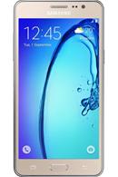Samsung Galaxy on5 Gold