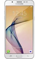 Samsung On 8 White