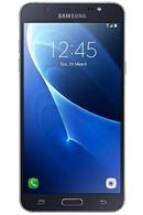 Samsung J7(2016) Black