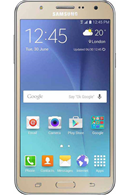 Samsung_J7_Gold_15gb_16GB_F.jpg