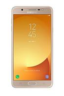 Samsung Galaxy J7 Max Gold