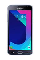 Samsung Galaxy J3 Pro Black