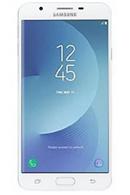 Samsung J7 prime Blue