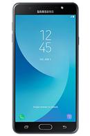 Samsung Galaxy j7 max Black