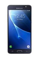 Samsung Galaxy j5(2016) Black