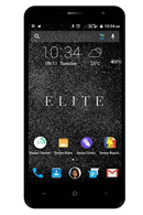 Swipe Elite Black