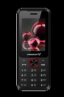 Videocon Bazoomba V2fa Black