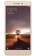 Xiaomi Redmi 3s prime Gold