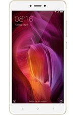 Xiaomi_Redmi_Note4_Gold_4GB_64GB_F.png