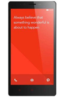 Xiaomi Redmi 1s Grey