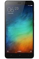 Xiaomi_Redmi_3s_plus_Silver_2GB_32GB_F.jpg