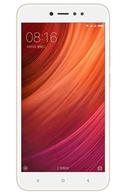 Xiaomi Redmi y1 Gold