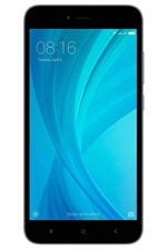 Xiaomi Redmi y1 Grey