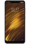 Xiaomi Poco f1 Black