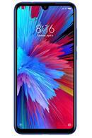Xiaomi Redmi note 7s Sapphire Blue