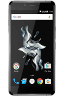 oneplus_One_plusX_Black_3GB_16GB_F.jpg