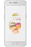 OnePlus_5_Gold_6GB_64GB_B.JPG