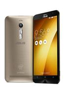 Asus Zenfone 2 lazer ze550kl Gold