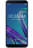 Asus Zenfone max pro m1 Blue