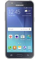Samsung Galaxy j5 2/16 Black