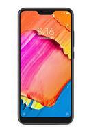 Xiaomi Redmi 6 pro Black
