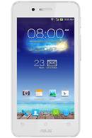 Asus Padfone mini White