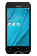 Asus Zenfone go zb450kl Blue