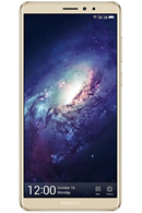 Gionee M7 power Gold