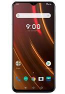 OnePlus Oneplus 6t mclaren Black