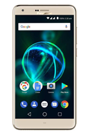 Panasonic P55 max Gold