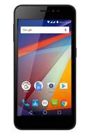Panasonic P85 Grey