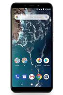 Xiaomi Mi a2 Black