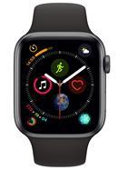 Apple  Watch Series 4 44mm Grey