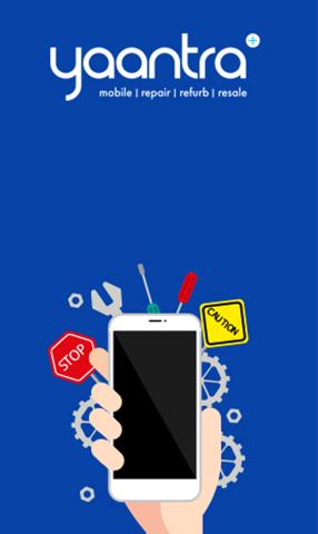 Xiaomi Mobiles Refurbished Unboxed Pre Owned Smartphones Redmi 2 Ram 1 8gb Login